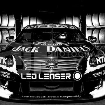 Jack Daniels Led Lenser